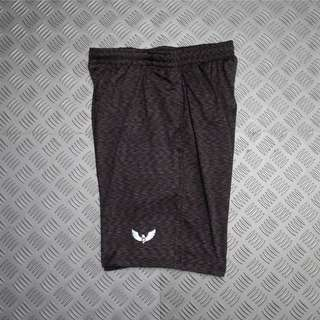 G3 athletic apparel mens shorts
