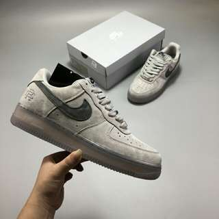 耐克 Nike Air Force 1 Low AF1 空軍 經典低幫