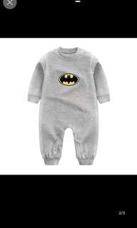 BNIB - Baby Sleepsuit pyjamas pajamas