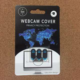 🌟Special Promo🌟Webcam Shutter Cover Secure Protect Privacy