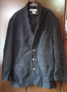 Men's Coat/Jacket