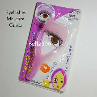 👀 Pink Colour : Draw Eyes Lash Guide : Mascara Apply : Tools : Care : Eyelash : Eyeslash : Eyelashes : Eyeslashes : Lashes : Beauty : Makeup : Cosmetics : Sellzabo
