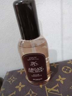 SKINFOOD ARGAN OIL HAIR ESSENCE