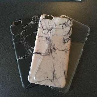 Phone cases!!