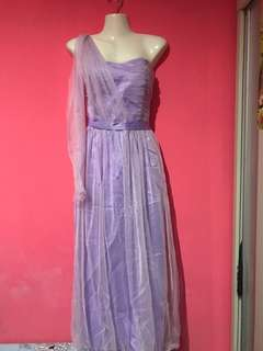 Bridesmaid / Evening Dress