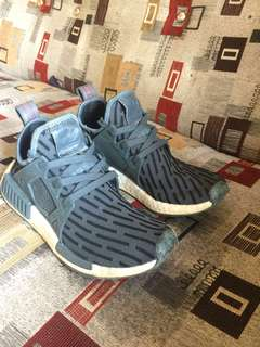 Adidas NMD XR1 Authentic