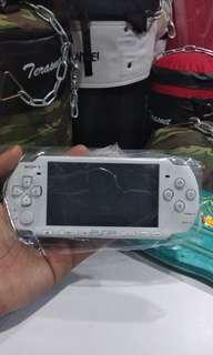 SONY PSP SLIM 3006 MUROH²