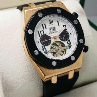 COD/POS Audemars Piguet Royal Oak Offshore