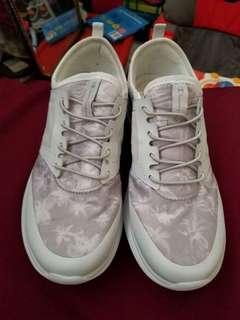 Champion Athletic Shoe