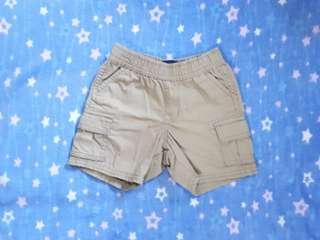 Cute Shorts for Boys