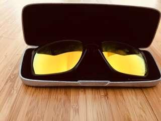Oakley sunglasses (original)