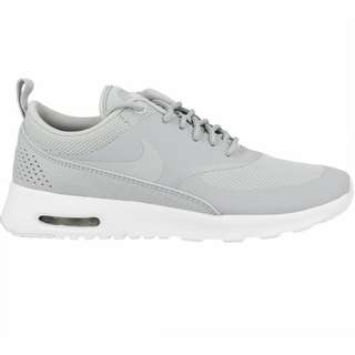 Nike Air Max Thea (Grey)