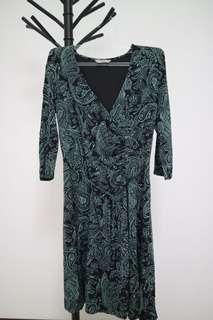Mark n spencer dress