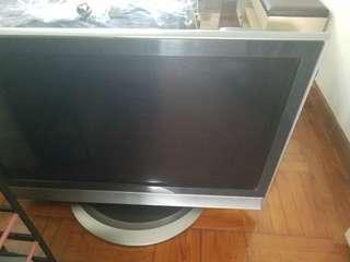 JVC LT-Z37DX5  TV JVC 電視