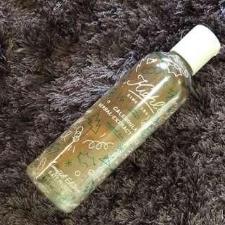 Kiehls Calendula Herbal-Extract Toner