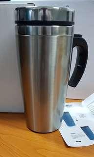 Suction drinking Mug / Cup