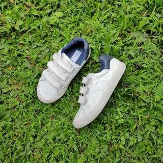 Sepatu Anak SEED