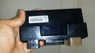 CDI BOX ABS CONTROL MODULE ST1300