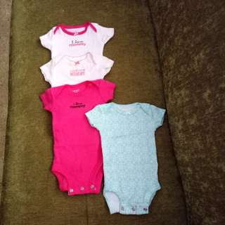 Jumper carters 50rb TAKE ALL