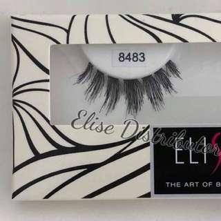 🚚 Eyelashes (Elise)