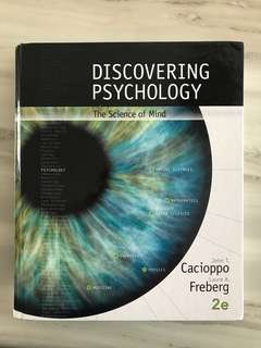 PL1101E Textbook