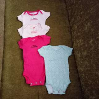 Jumper carters. 50rb TAKE ALL