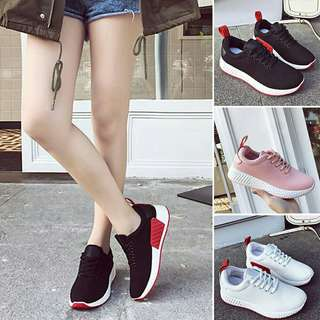 Import sport breathable Shoes