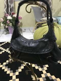 Authentic Stuart Weitzman Handbag