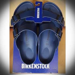 Preloved sandal Birkenstock
