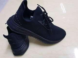 🚚 Puma慢跑運動鞋 24.5