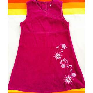 SALE!! Girl's Dress