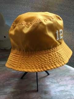 GAP 渔夫帽