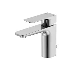 Steinberg serie 205 basin mixer tap