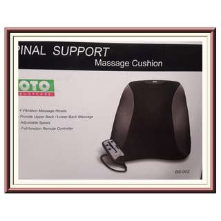 OTO  massager