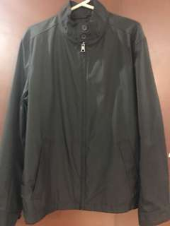 Banana Republic Jacket NWOT