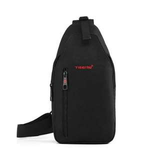 🎒TigerNu Anti- Theft Backpack 🎒