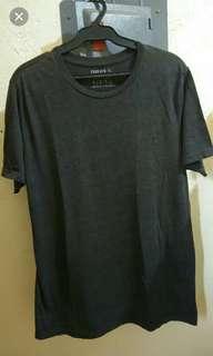 Forever 21 Shirt (L)