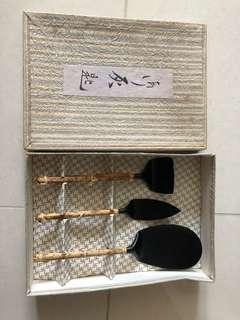 日本回流香灰鏟