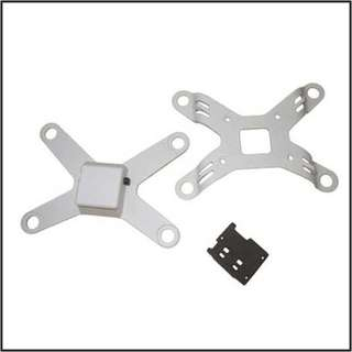 DJI PHANTOM 2 VISION UPPER DAMPING BRACKET (PART 19)