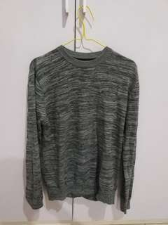 Sweater Abu John Ashford size M