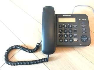 Panasonic 多功能家居電話
