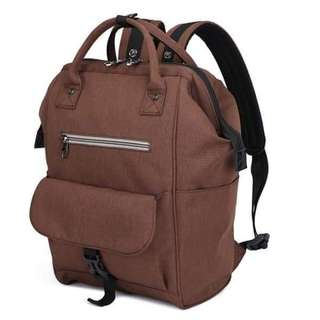 🎒TigerNu Anti - Theft Backpack 🎒