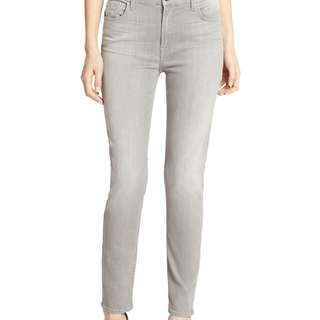 Country Road jeggings