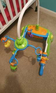 Bruin baby activity centre