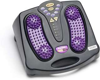 Lower Body Massager