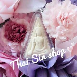 泰國佛牌(✨龍婆本 女王佛✨)