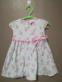 BABYME DRESS