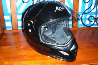 Arai Helmet Full Face Tour Cross 2