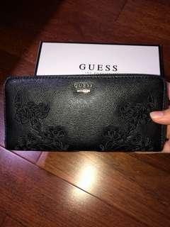 GUESS Wallet (ORI COUNTER)
