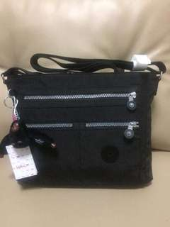 AUTHETIC KIPLING BAGS